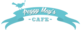 Peggy Mays